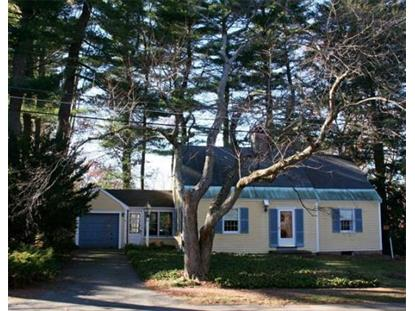 8 Pierce Avenue  Wakefield, MA MLS# 71771452