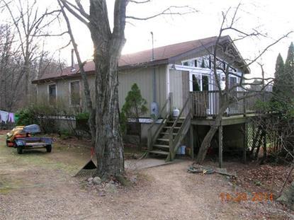 54 Town Farm Rd.  Brookfield, MA MLS# 71771871
