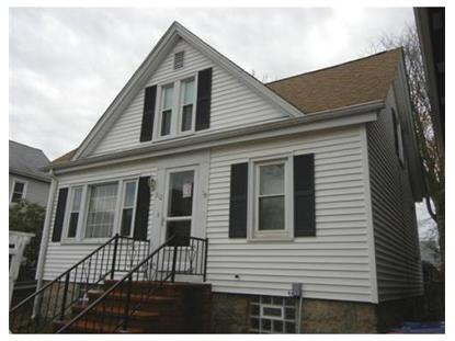 312 Court St  New Bedford, MA MLS# 71772187