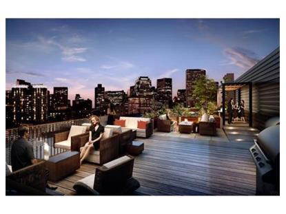 401 Harrison Avenue  Boston, MA MLS# 71773438