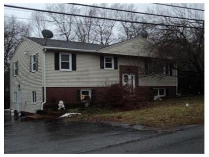29 Pine  Dudley, MA MLS# 71773980