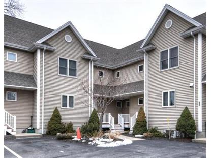 82 Federal Ave  Quincy, MA MLS# 71773985