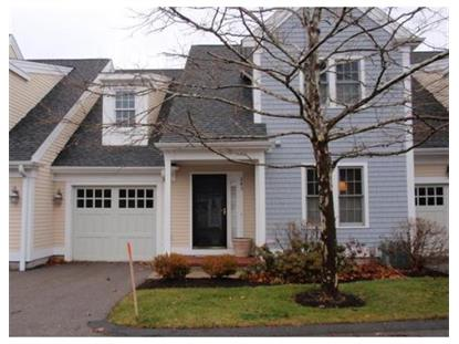 243 GODFREY Drive  Norton, MA MLS# 71774096