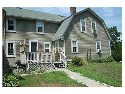 1803 Main Street  Concord, MA MLS# 71774542