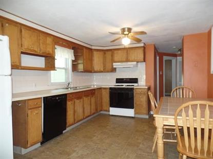 656 Boston Road  Billerica, MA MLS# 71774758
