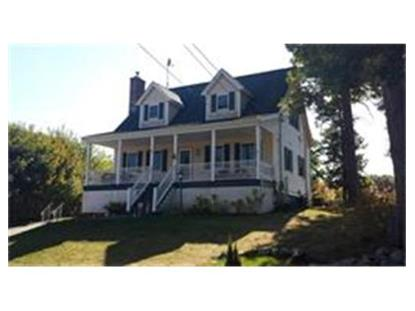 895 SPENCER  Fall River, MA 02721 MLS# 71774843