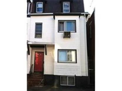 3 Prescott Street  Boston, MA MLS# 71775192