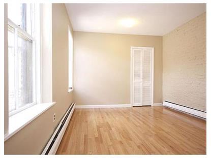 27 Ridgeway Lane  Boston, MA MLS# 71775518