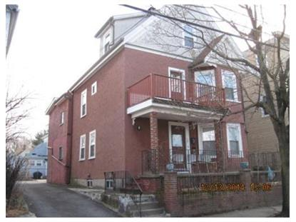 346 Cherry St  Newton, MA MLS# 71776755