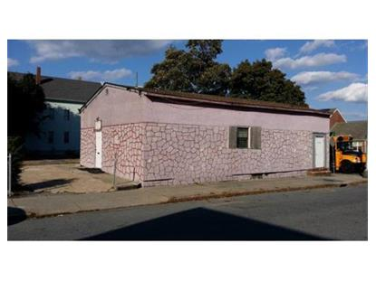 133 ACUSHNET AVE  New Bedford, MA MLS# 71777003