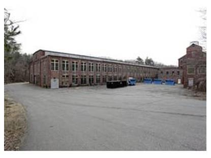 30 Mill St  Rochdale, MA MLS# 71777157