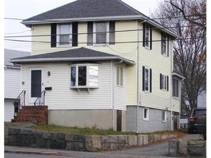 440 West Squantum St  Quincy, MA MLS# 71777230