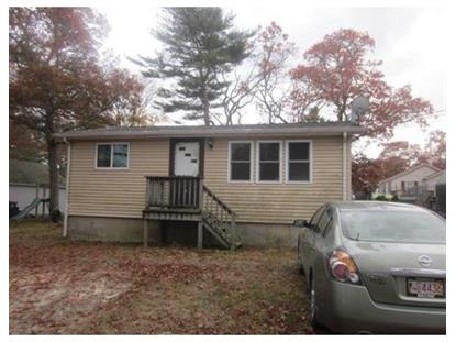 50 Fearing St  Wareham, MA MLS# 71777649