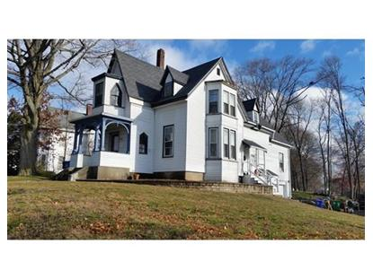 50 Rowe  Newton, MA MLS# 71777699
