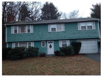 137 Wright Rd.  Concord, MA MLS# 71778639