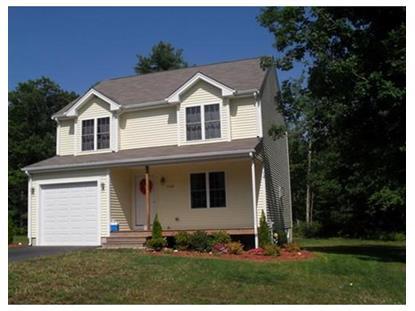 Real Estate for Sale, ListingId: 32467475, Dighton,MA02715