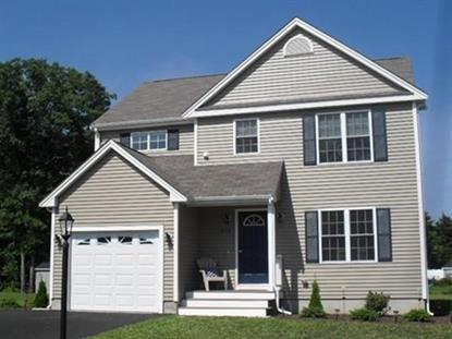 Real Estate for Sale, ListingId: 33066546, Dighton,MA02715