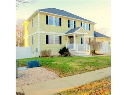 111 Nellie Rd  New Bedford, MA MLS# 71779545
