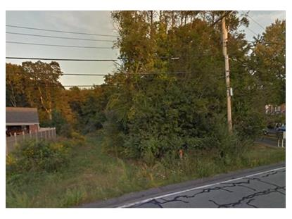 0 New Plainville Road  New Bedford, MA MLS# 71783579