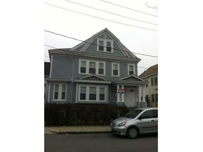 6 Glenrose Rd  Boston, MA MLS# 71783994