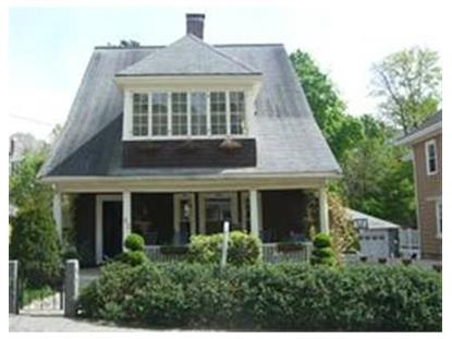 42 Marion St  Quincy, MA MLS# 71785163