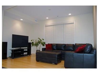 163 Chestnut Hill Ave  Boston, MA MLS# 71786124