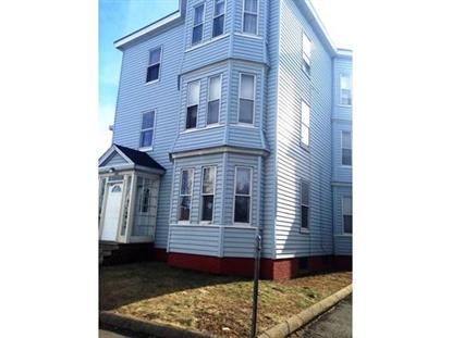 230 S Common St  Lynn, MA MLS# 71786149