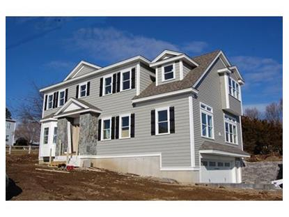 7 Capeview  Ipswich, MA MLS# 71786972