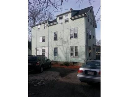20 N. Franklin St  Lynn, MA MLS# 71787385