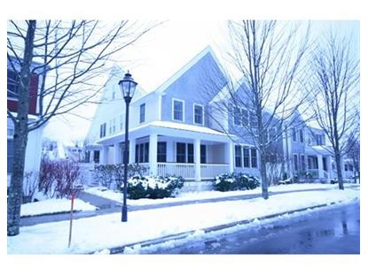 26 Codding Road  Norton, MA MLS# 71787648