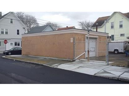 345 Cedar St  New Bedford, MA MLS# 71788362