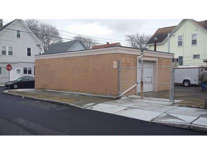 345 Cedar St  New Bedford, MA MLS# 71788362