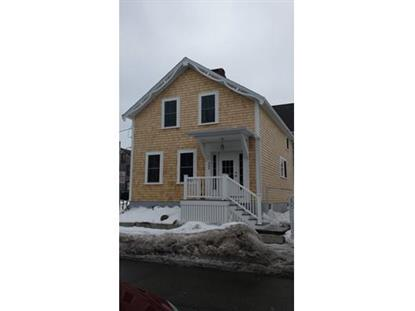 389 Cottage St, New Bedford, MA 02740