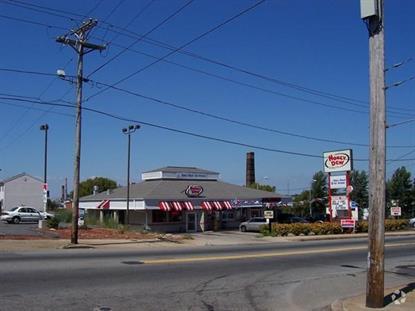 125 Broadway  Fall River, MA 02721 MLS# 71791133