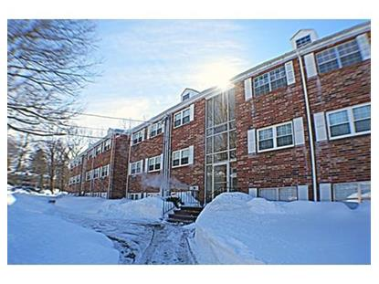 99 Edgelawn Ave  North Andover, MA MLS# 71791737