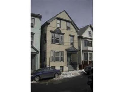 24 Falcon Street  Boston, MA MLS# 71792613
