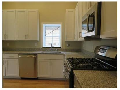86 High St.  Newton, MA 02464 MLS# 71793130