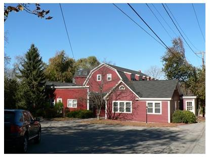 16 Middlesex Street  Chelmsford, MA MLS# 71793778