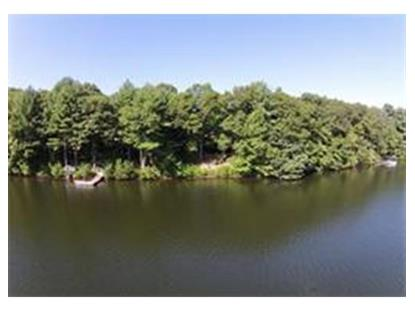 7 Lakeview Dr  Walpole, MA MLS# 71794031