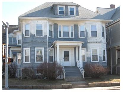 55 waldeck st  Boston, MA MLS# 71794808