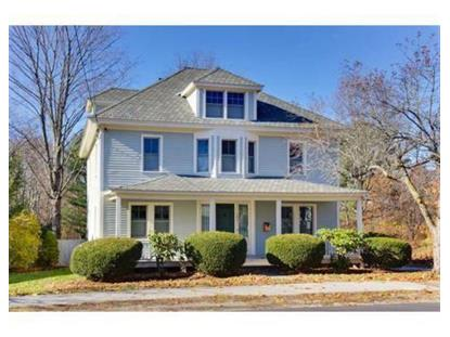 293 Commonwealth Ave  Concord, MA MLS# 71794962