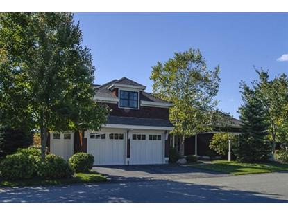 57 Clubhouse Drive  Hingham, MA MLS# 71795268