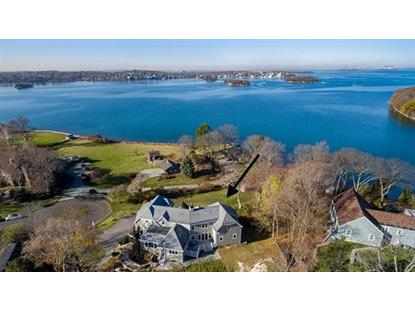 9 Martins Cove Ln  Hingham, MA MLS# 71795853