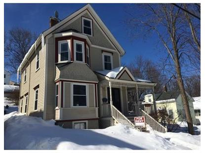 95 Orange Street  Boston, MA MLS# 71795874