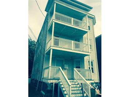 120 Greenwood Street  Boston, MA MLS# 71796339