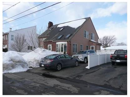 15 NELL RD  Revere, MA MLS# 71797078