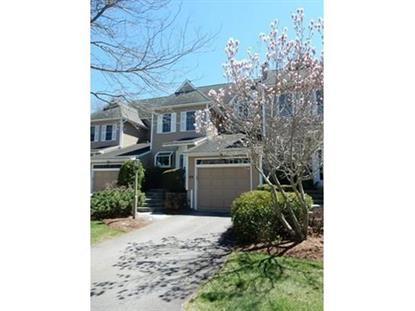 43 Fairway View Lane  Norton, MA MLS# 71797684