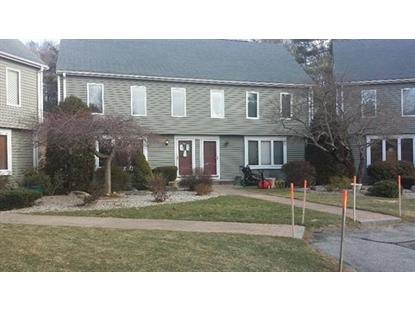 9 Village Way  Norton, MA MLS# 71800044