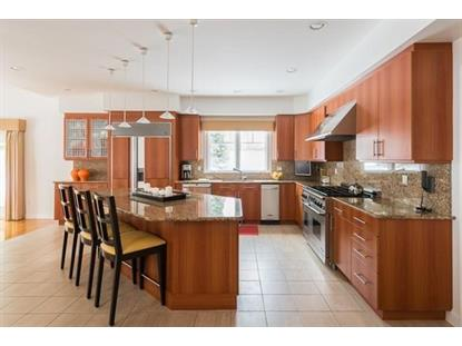 8 Black Rock Drive  Hingham, MA MLS# 71800372