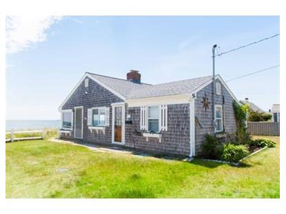 51 Hawes Ave  Hyannis, MA MLS# 71801758